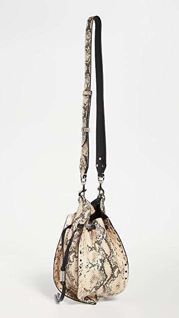 Isabel Marant Radja Bag