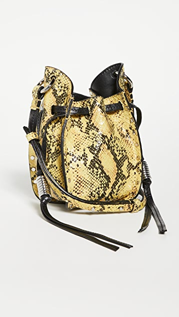 Isabel Marant Radji Bag