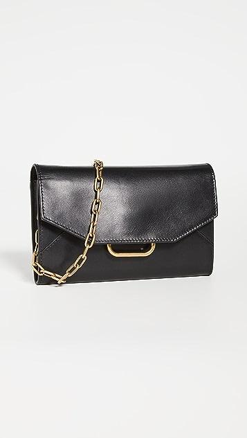 Isabel Marant Kyloe Bag