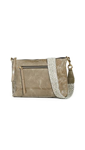 Isabel Marant Nessah New Bag