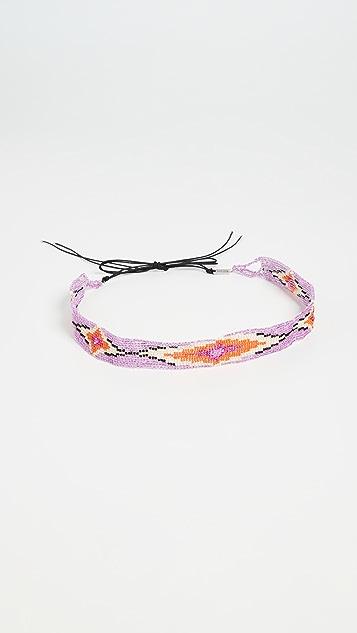 Isabel Marant Headband