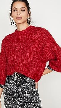Inko Sweater