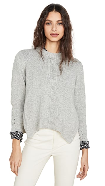 Isabel Marant Chinn Sweater