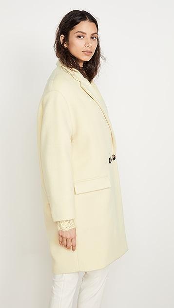 Isabel Marant Filipo Jacket