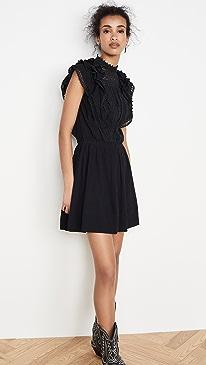 Ianelia Dress