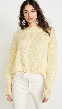 Idol Sweater