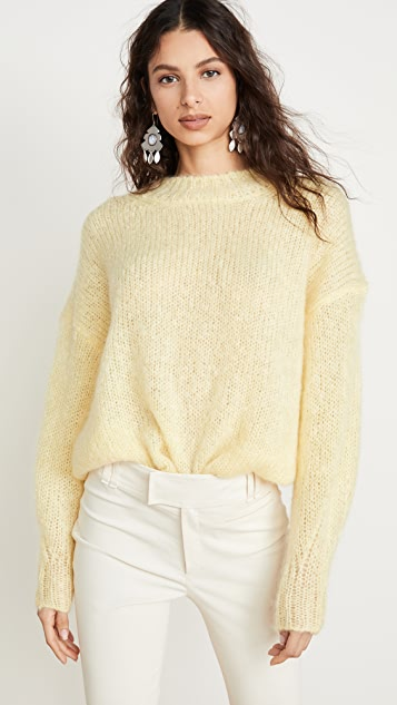 Isabel Marant Idol Sweater