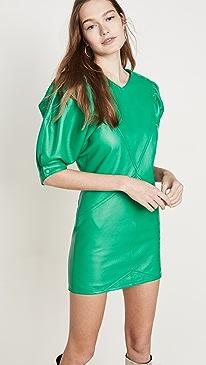Xadela Dress