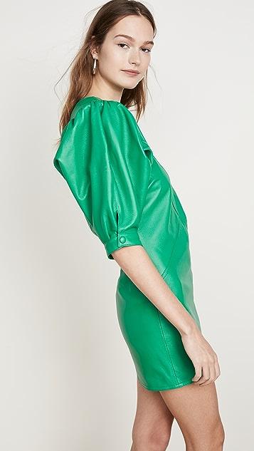 Isabel Marant Xadela Dress