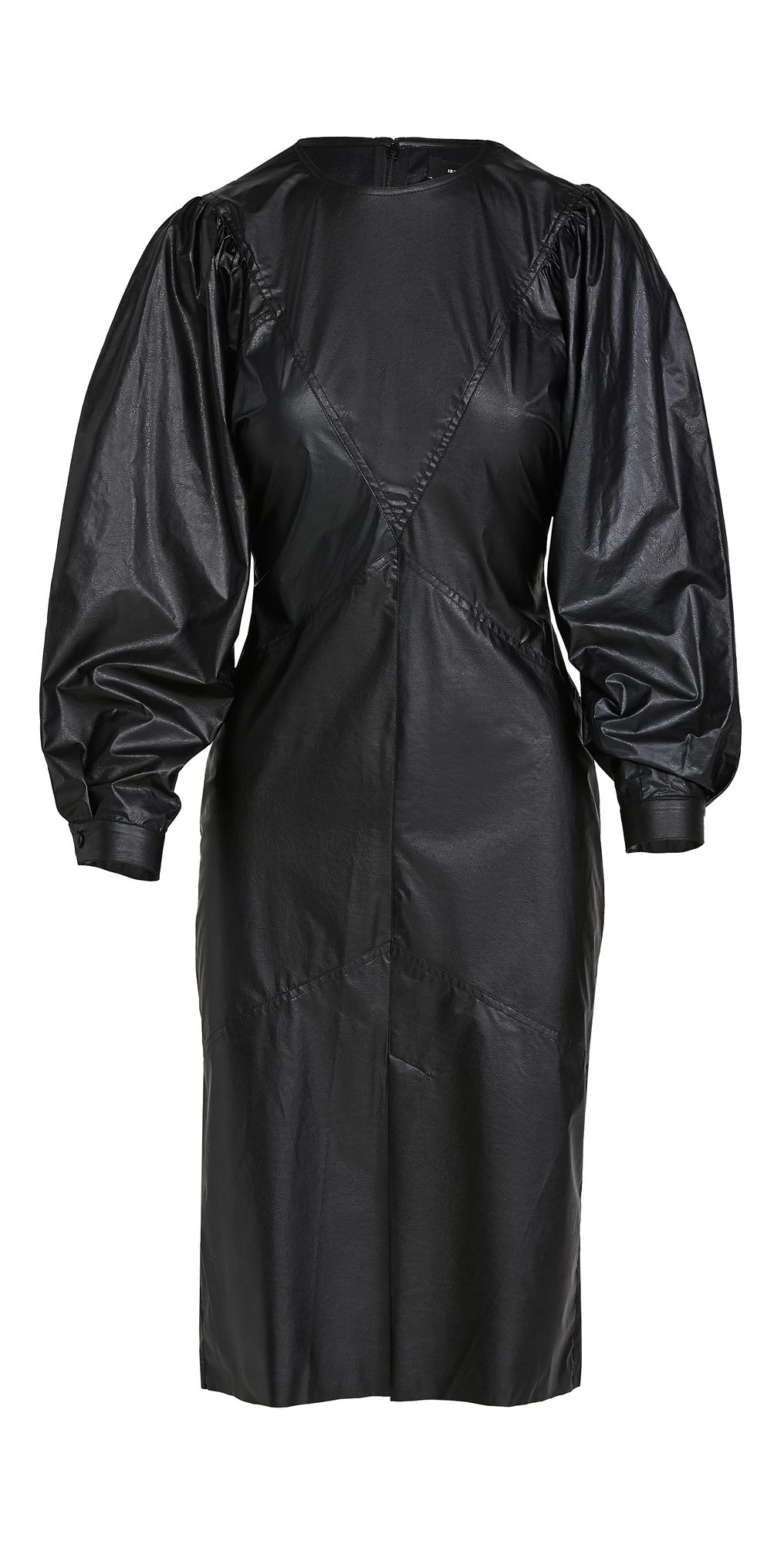 Isabel Marant Drea Dress