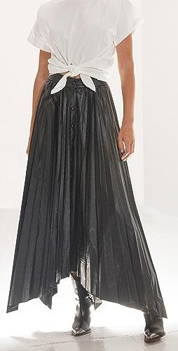 Isabel Marant - Davies 半身裙