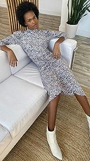 Isabel Marant Tizya Dress
