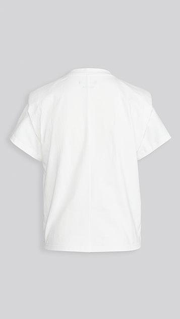 Isabel Marant Belita T-Shirt