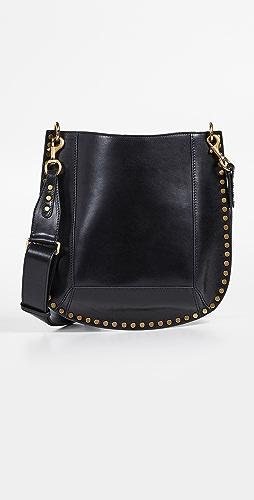 Isabel Marant - Oskan New Hobo Bag
