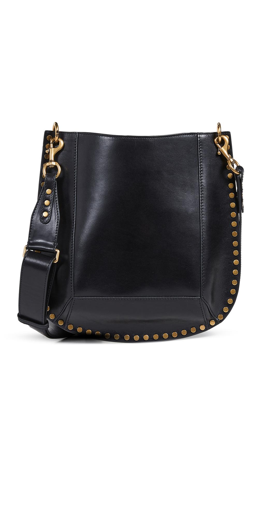 Isabel Marant Oskan New Hobo Bag