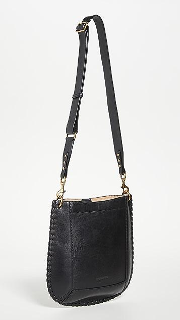 Isabel Marant Oskan New Bag