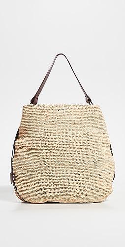 Isabel Marant - Bayia Bag