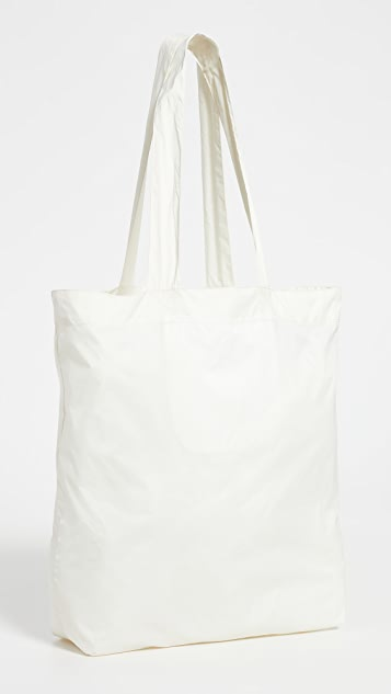 Isabel Marant Tropical Tote Bag