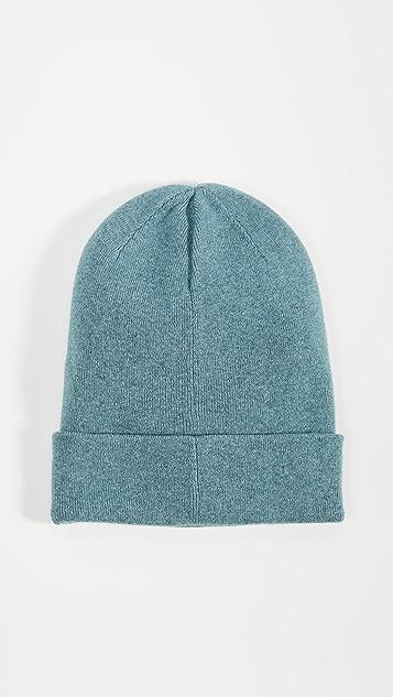 Isabel Marant Hart 帽子