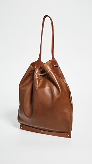 Isabel Marant Sanky Tote