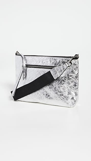 Isabel Marant Nessah New Crossbody