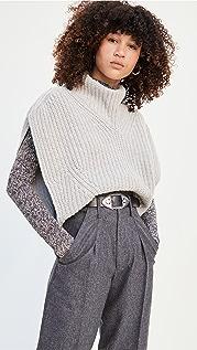 Isabel Marant Passy 毛衣