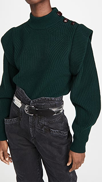 Isabel Marant Peggy Sweater