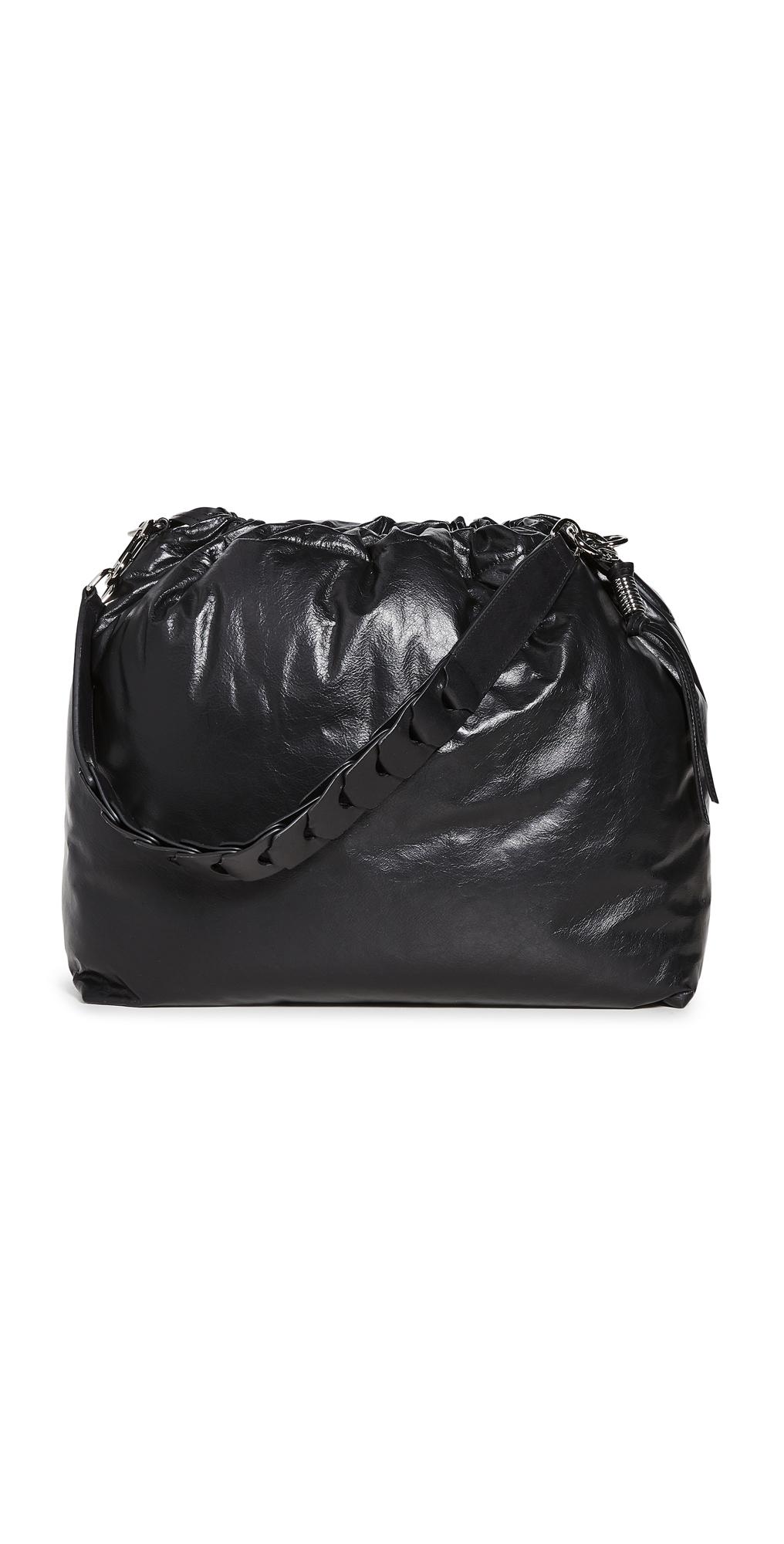 Isabel Marant Baggara Bag