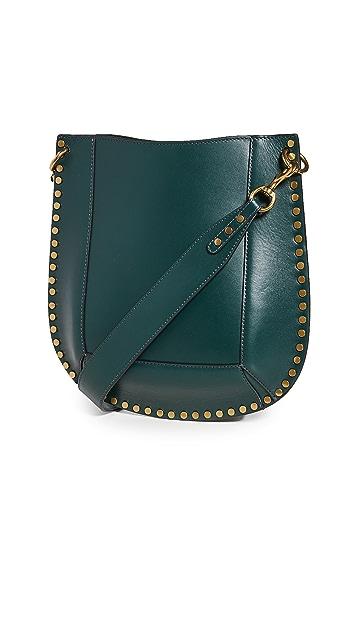 Isabel Marant Oskan Bag
