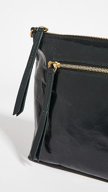 Isabel Marant Nessah Bag