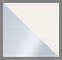 Ecru/Silver