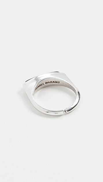 Isabel Marant Bague 戒指