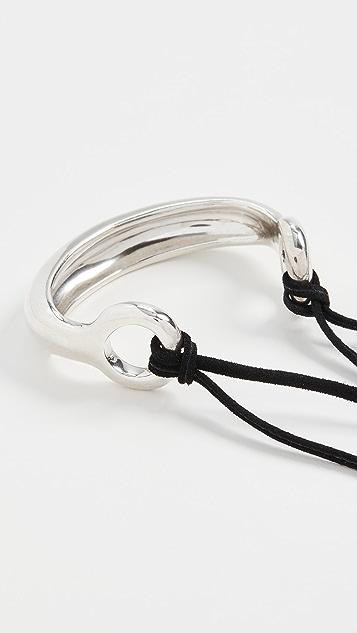 Isabel Marant 手链