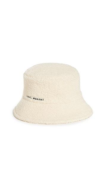 Isabel Marant Denji 帽子