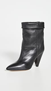Isabel Marant Luido 靴子
