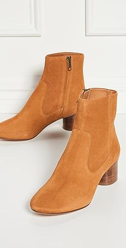 Isabel Marant - Dusta 靴子