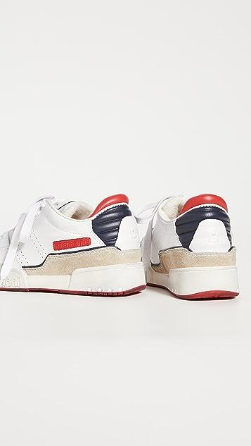 Isabel Marant Emree Sneakers