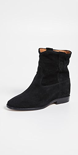 Isabel Marant - Crisi 靴子
