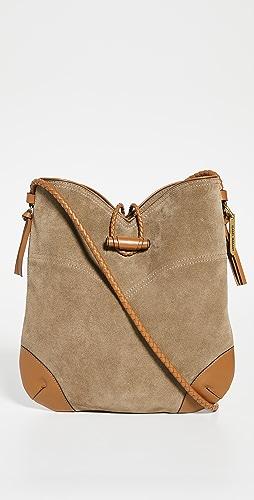 Isabel Marant - Tyag Bag