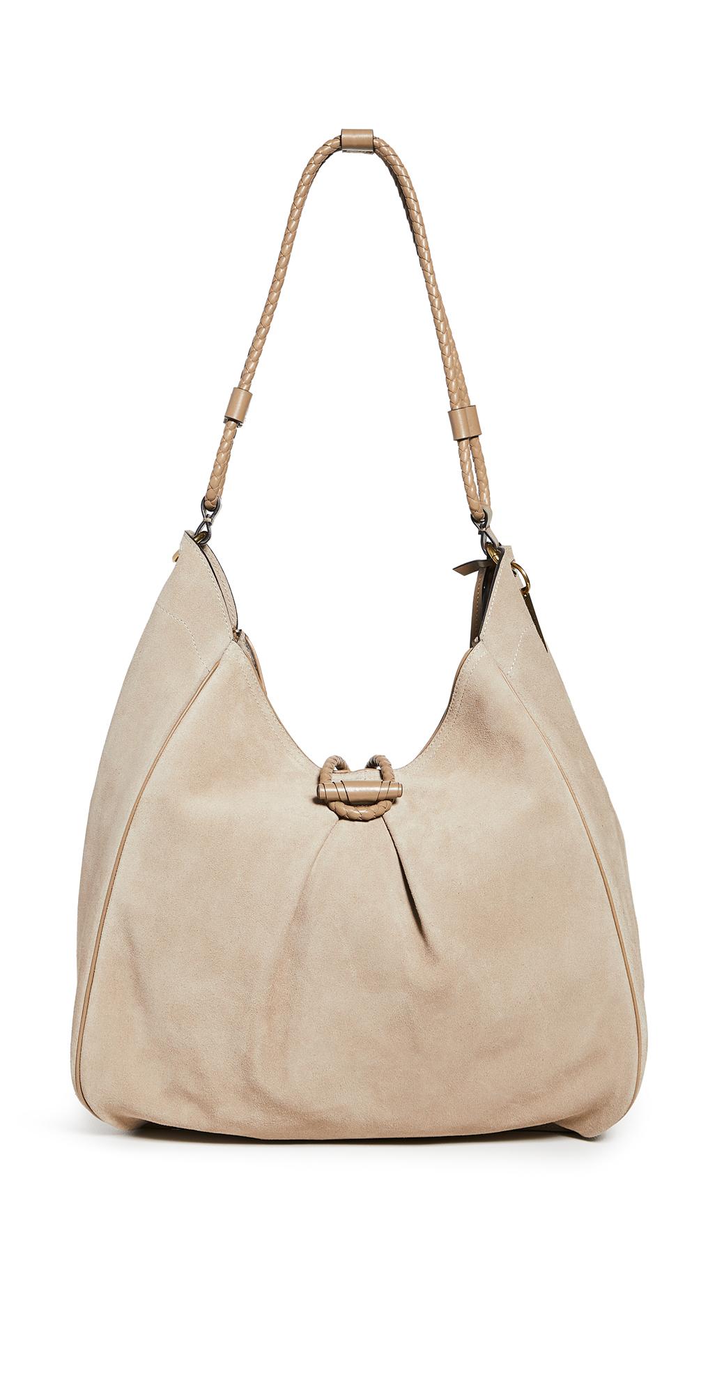 Isabel Marant Soyat Bag