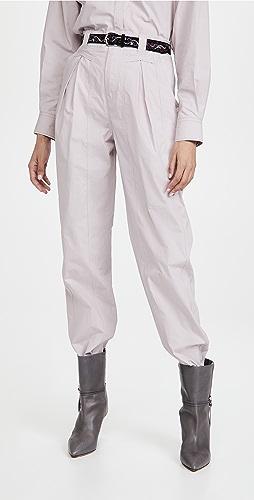 Isabel Marant - Kilandy Pants