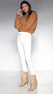 Isabel Marant Lovida 长裤