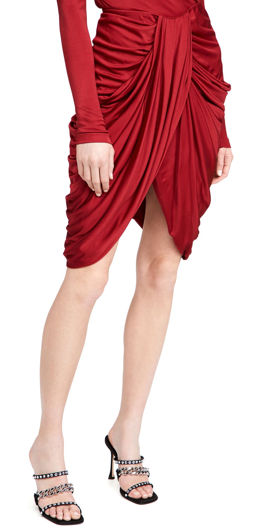 Isabel Marant Dotina Skirt