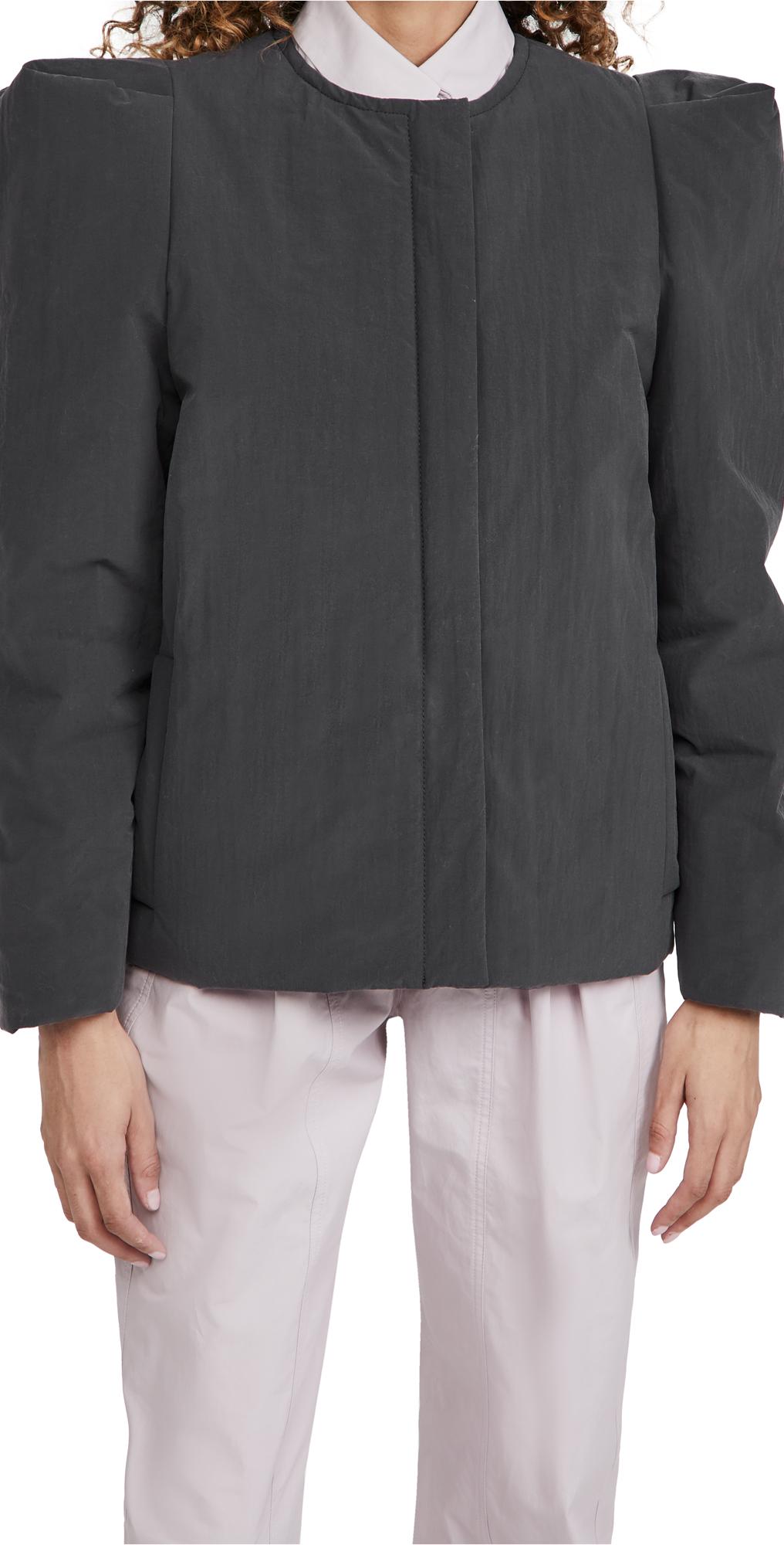 Isabel Marant Itao Jacket