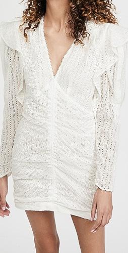 Isabel Marant - Getya Dress