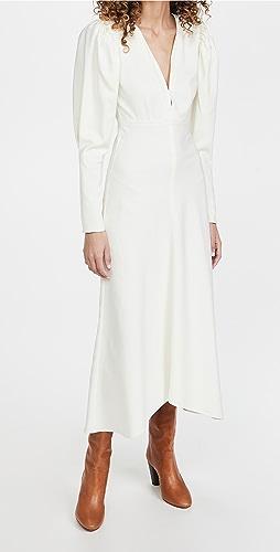 Isabel Marant - Silabi Dress