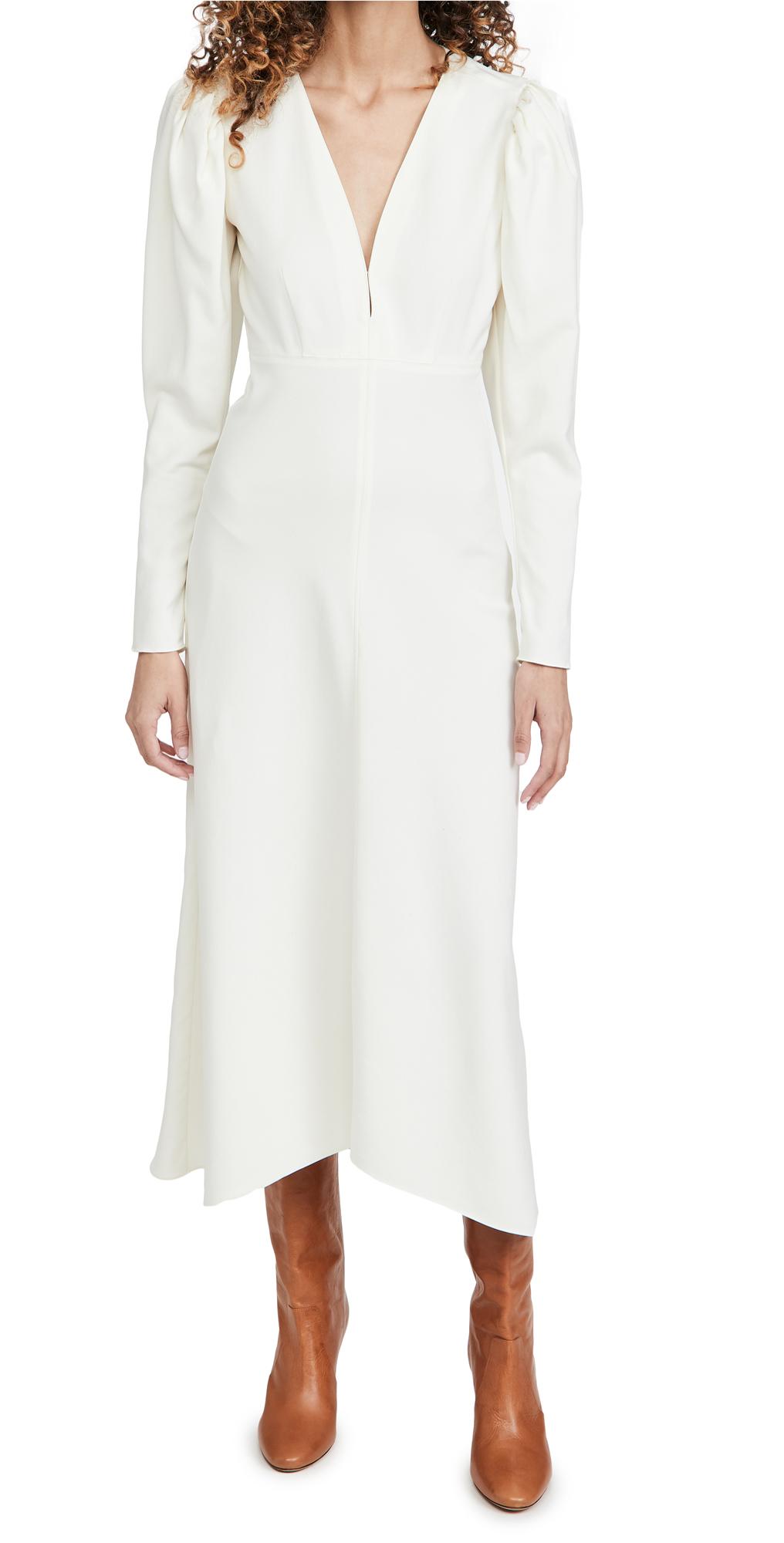 Isabel Marant Silabi Dress