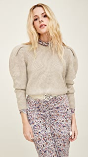Isabel Marant Robin Sweater