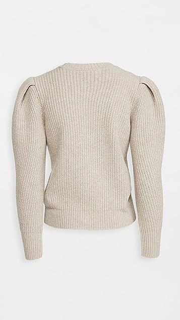 Isabel Marant Robin Sweater