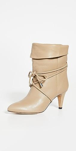 Isabel Marant - Lilda 短靴
